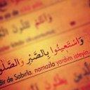 Muslima 58 (@58Muslima) Twitter