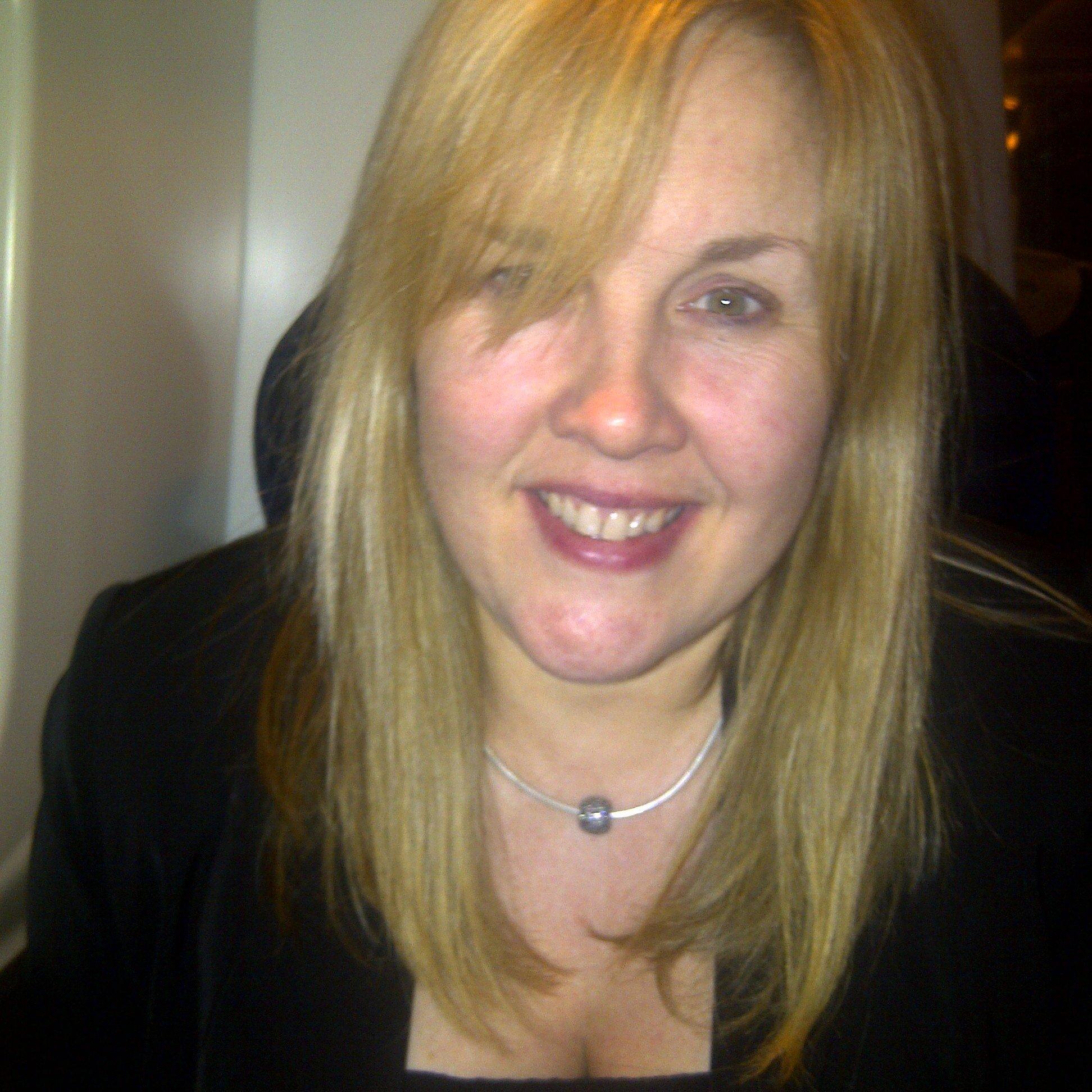Elaine Figgins