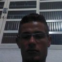 Leandro Jose (@5caa749a2a004c5) Twitter