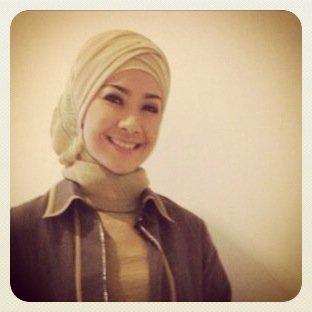 @alyarohali_112