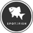 Spot2fish Fishin App