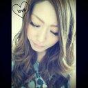 ともチン (@0819bd) Twitter