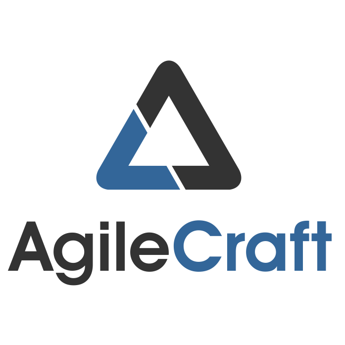 @TheAgileCraft