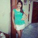 Maria Gabriela M (@13Marigmp) Twitter