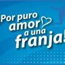 Alejandro Priego (@alexpriegolab) Twitter