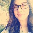 Sedda (@05kuyumcu) Twitter