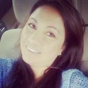Dioselina Bermudez (@098b9ba226524e8) Twitter