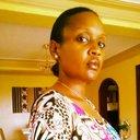 @Charlie_Kemi