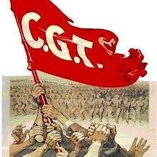 CGTFAPT44