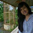 001indah (@001indah1) Twitter