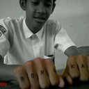 Bang iyan♦ (@02_togok) Twitter