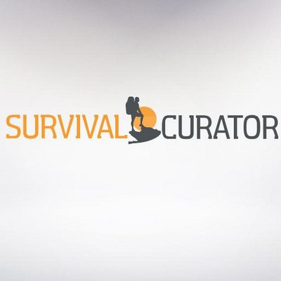 The Survival Curator On Twitter Arma15 Installed In Truck Under