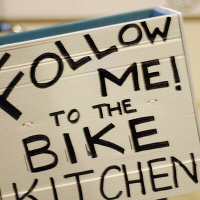 Sac Bike Kitchen (@sacbikekitchen)   Twitter