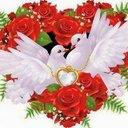 Mark Nucaf (@5949375dac78482) Twitter