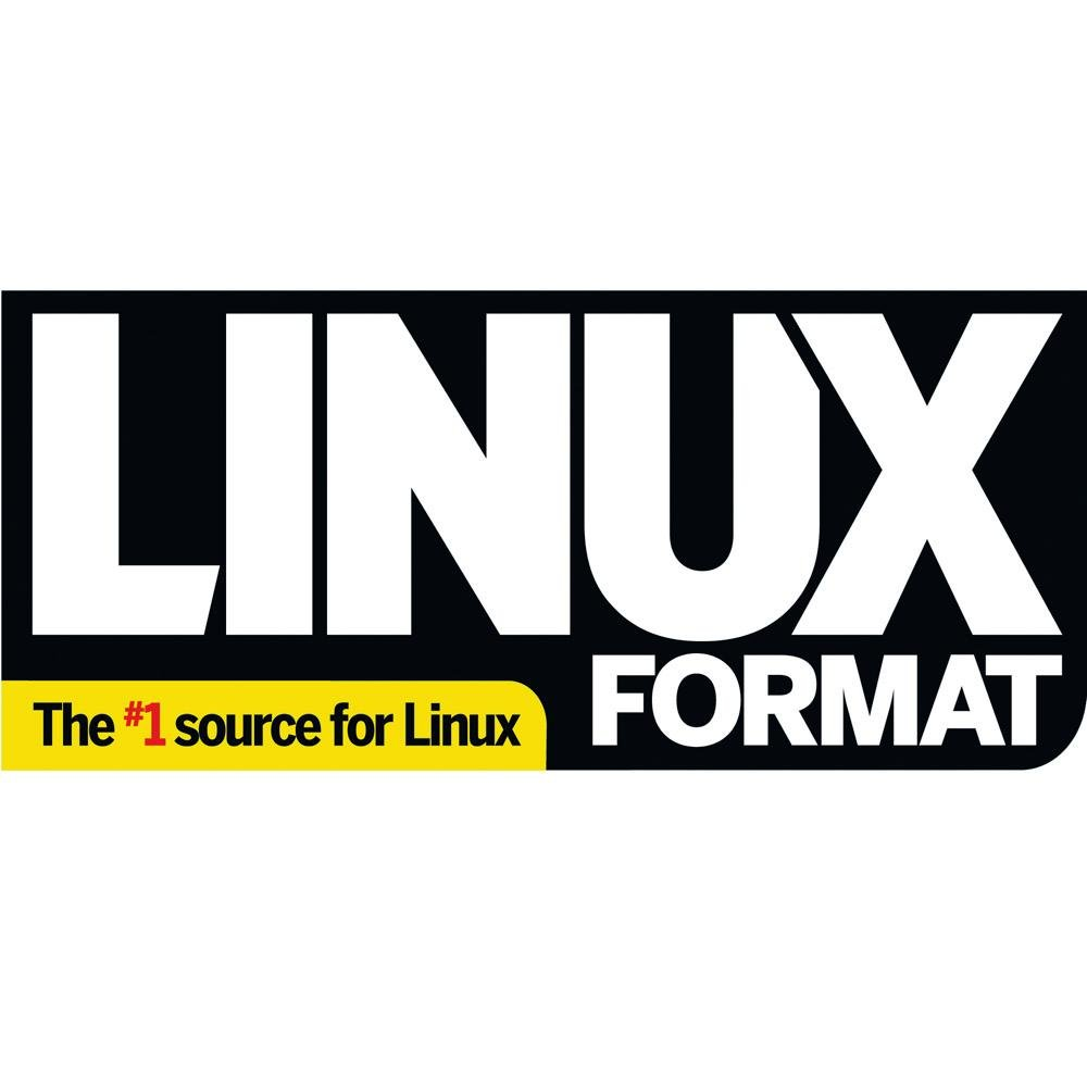 Linux Format on Twitter: