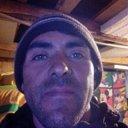 Juan Carlos Bravo Re (@1979juancarlosb) Twitter