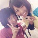 ゆりこ (@05_happiness) Twitter