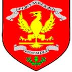 Mid Calder Primary