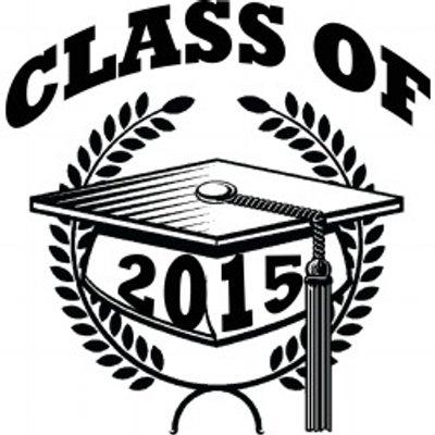 Class Of 2015 >> Ohs Class Of 2015 2015 Ohs Twitter