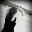 Laura Martín (@11Lokeras) Twitter