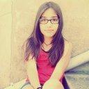 Clara Rodrigues (@05clararodrigue) Twitter