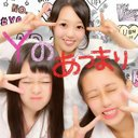 YuZuKi (@01251208Yuzu) Twitter