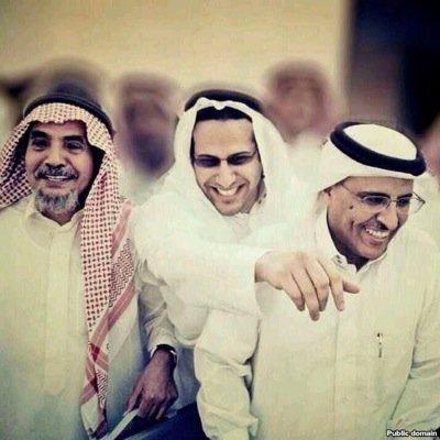 @WaleedAbulkhair