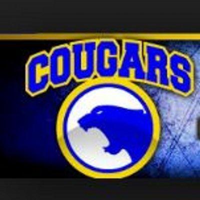 aberdeen cougars