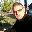 Mehmet Dogan (@58mehmetdogan) Twitter