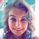 Adeline Perry - @AdelBellePerry - Twitter