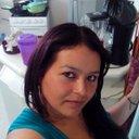 Judith Ariana Moreno (@alexmorenopunk1) Twitter