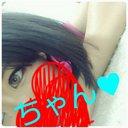 彩加 (@03080901Ayak) Twitter