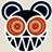 RadioheadNews