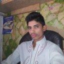 hamza sethi (@03028121801) Twitter
