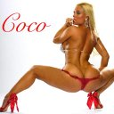 @cocosworld