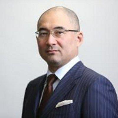 日本成長戦略研究所 @nakamaru_consul