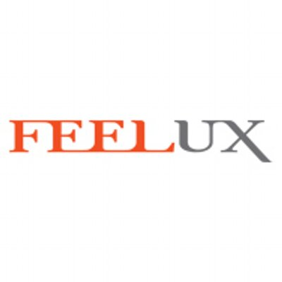 feelux lighting canada. feelux lighting feelux canada x