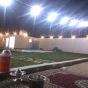 شاليهات النجوم (@096877275) Twitter