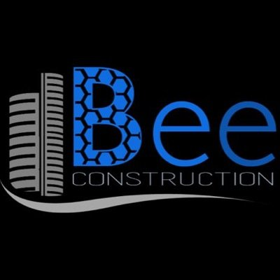 Bee Construction