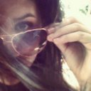 alejandra castillo (@alecasti5) Twitter