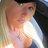 Toni (@gissuesa4v) Twitter profile photo