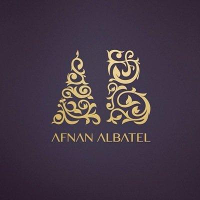 For Afnan Albatel Forgirlsalbatel Twitter