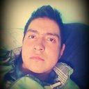 Luis angel ruiz (@0593_luis) Twitter