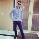 yousif (@0928396736_s) Twitter