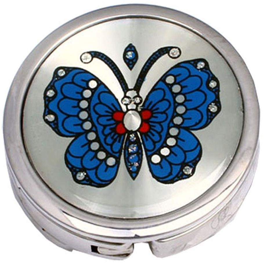 We Sell Italian Charms, Pandora Style Jewelry, Purse Hooks, Medical Alert Bracelets, Stainless Steel Bracelets, Come Check us Out!