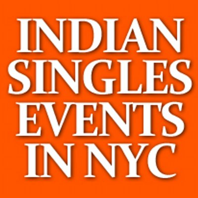 Indian dating i NYC