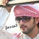 عبدالله التويجري (@00fazaa00) Twitter