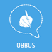 ObbusFacts