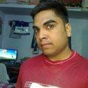 kundan singh (@0027zxy) Twitter