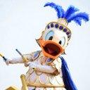 せき@Disneys (@22Shus) Twitter